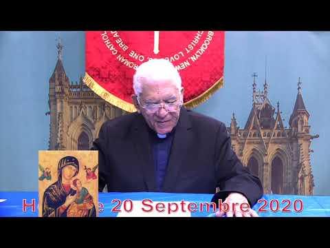 Bishop-20 Septanm_1