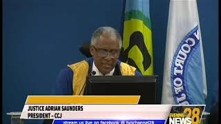 NO CONFIDENCE MOTION WAS PROPERLY PASSED – CCJ pt1