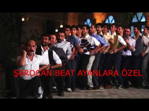 Ayanlara Özel Halay Beat( Lord ) Trap BeatZzz