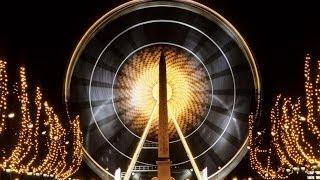 #853. Париж (Франция) (просто невероятно)(Самые красивые и большие города мира. Лучшие достопримечательности крупнейших мегаполисов. Великолепные..., 2014-07-03T18:06:39.000Z)