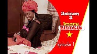 Kooru Biddew Saison 3 - Épisode 1