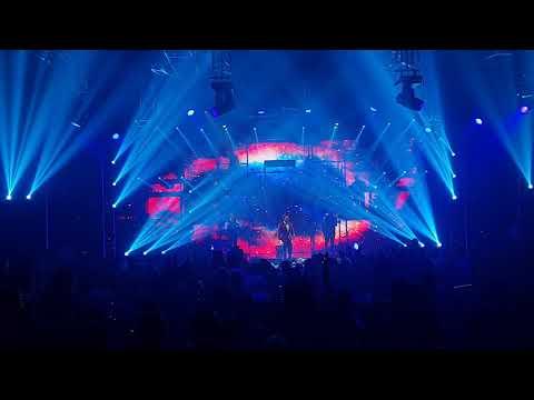 Argiros 24.12.18 Fantasia Live