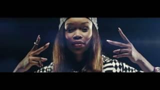 Fifi Cooper   Puntsununu ft Kwesta amp JR