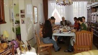 Einblick: Zwischen Politik und Religion: Eine türkische Familie in Köln