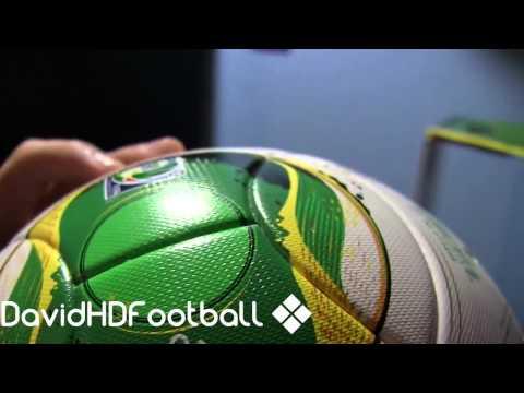 Футбол Кубок конфедераций