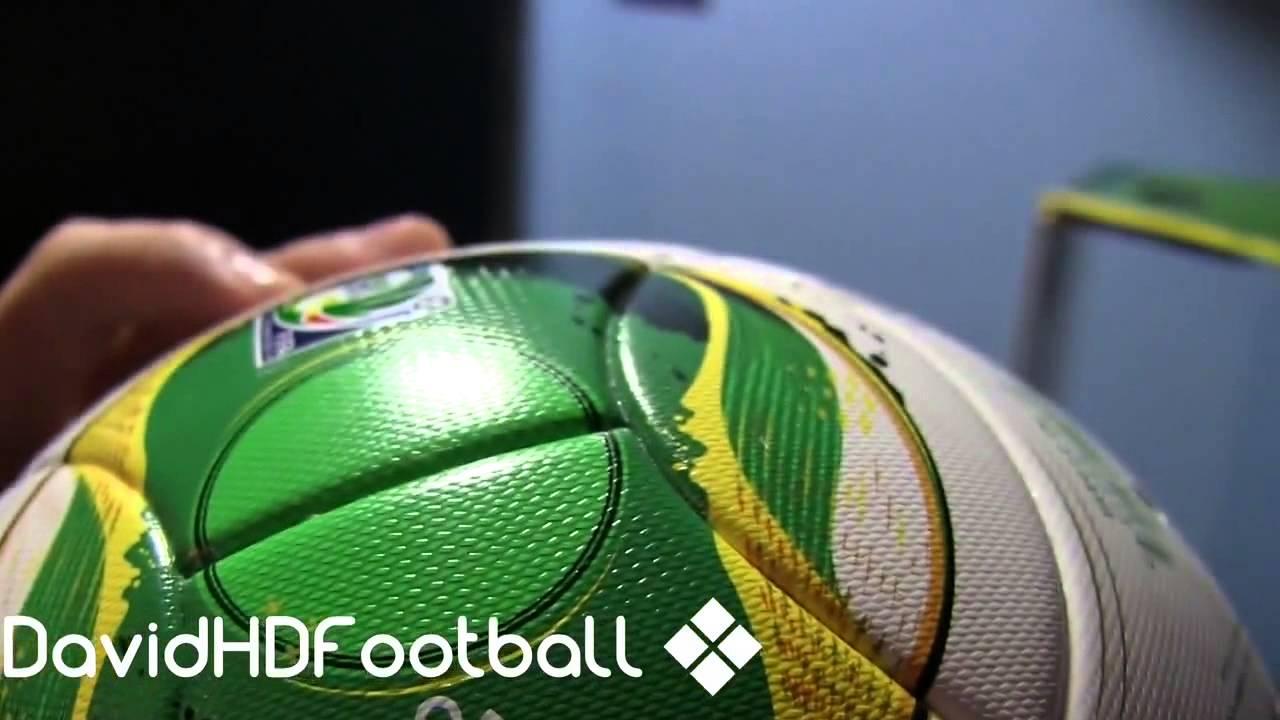 Купить футбольные мячи в минске вы можете в нашем магазине, а также можете заказать их с доставкой на дом. Мы предлагаем. 190. 85byn. Adidas euro 2016 sala 65/профессиональный мяч для футзала. Купить. Adidas euro 2016 sala 65/профессиональный мяч для футзала · распродажа. 100. 07byn.