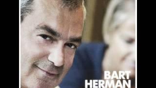Bart Herman - Als je weer wakker wordt