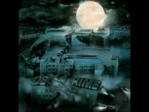 Psy 4 De La Rime - Enfant De La Lune -