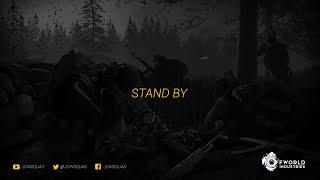 SquadChat - 9 - ft. StrangeZak (Modding and SDK)
