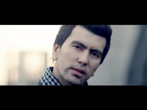 SARDOR MAMADALIYEV XOTIRA MP3 СКАЧАТЬ БЕСПЛАТНО