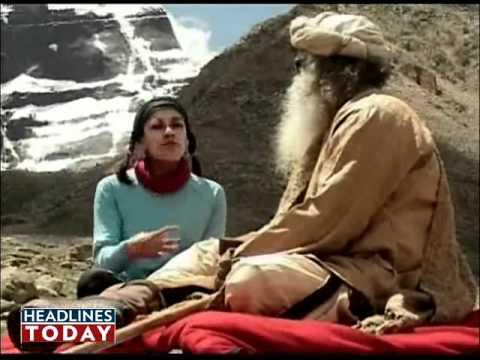 Journey to Kailash for spirituality   Part 4