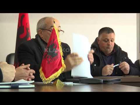 Veteranët me peticicon kundër speciales - 12.12.2017 - Klan Kosova