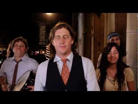 """Babylon"" by Jonathan Sexton and The Big Love Choir"