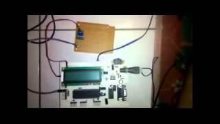 Hmc5883l compass sensor with avr microcontroller – Imazi