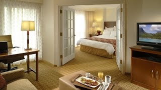 Atlanta Marriott Suites Midtown 3 Stars Hotel in Atlanta, Georgia Within US Travel Directory Guests at this Marriott Suites Midtown Atlanta will be 9 minutes' walk ...