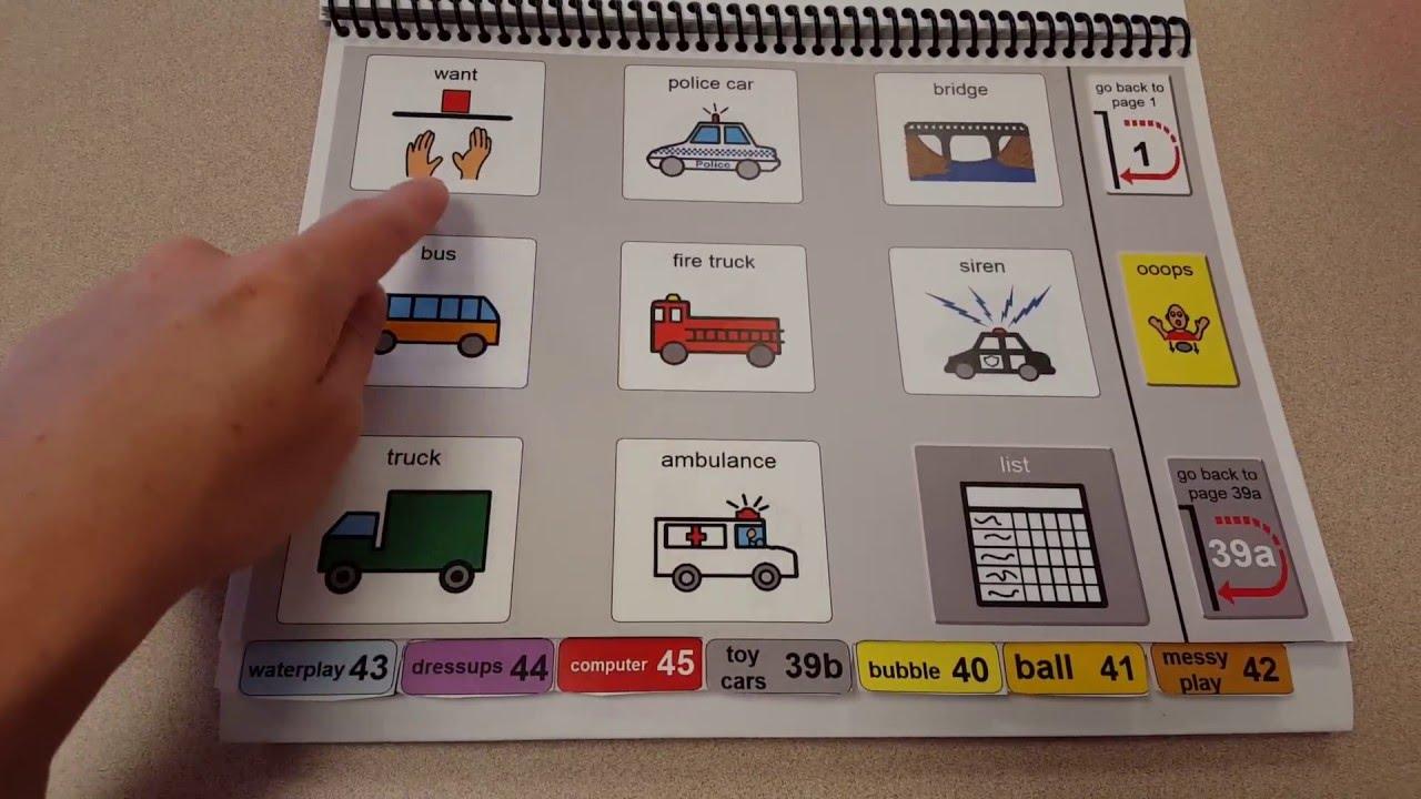 how to make a podd book