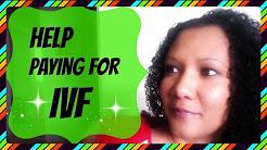 IVF Cost | Grants | IVF Loans for Bad Credit | Financial Aid | JennysJourney