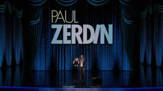 AGT Quarterfinals Results 2016: Paul Zerdin-Season 10 Winner-Returns With His Annoying Puppet Sam