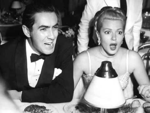 Image result for lana turner and ty power