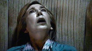 Top 10 des scènes finales les plus TERRIFIANTES du cinéma !