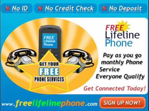 No deposit home phone service espn poker tv series