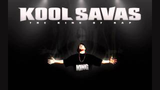 Watch Kool Savas Black video