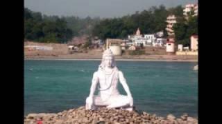Jai Bhola Bhandari Shivhar*Hari Om Sharan*
