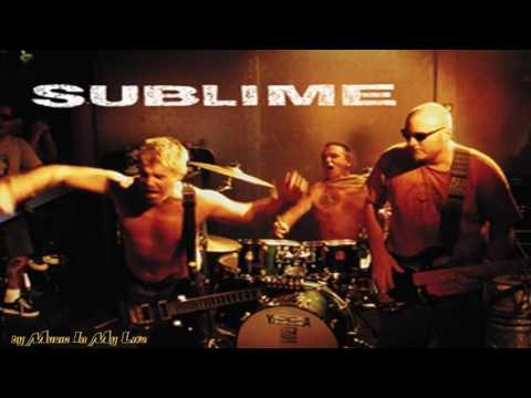 Sublime Greatest Hits | Sublime Best Of Playlist | Sublime Album
