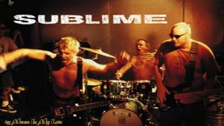 Sublime Greatest Hits | Sublime Best Of Playlist | Sublime Album