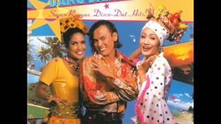 Download Lagu Amelina & Sheeda - Secangkir Madu Merah mp3