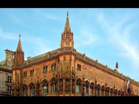 TOP 11. Best Museums in Edinburgh - Travel Scotland, United Kingdom