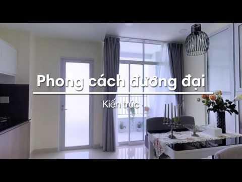 [Quận Phú Nhuận] Căn hộ The Prince Residence Novaland | Rever