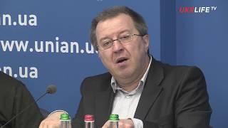 Сергій Дацюк  Вибори до ОТГ розглядаються як проекція президентських і парламентських виборів