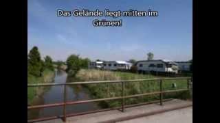 Campingplatz Grube campinginfo