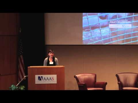 Combating Wildlife Trafficking: Impacts on Food Security and Global Health