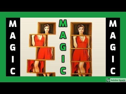 ONLINE MAGIC TRICKS TAMIL I ONLINE TAMIL MAGIC #354 I POCKET ILLUSION from ASTOR MENTAL