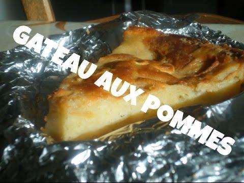 recette- -gateau-aux-pommes