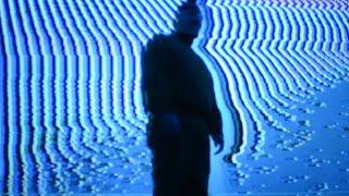 Quenten Wall of Sound - Quenten Rollover (Official Music Video)