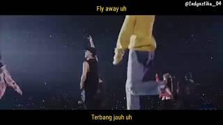 Exo (엑소) - Bird [Sub Indo]