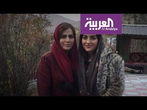 إيران تجبر عائلات ضحايا الطائرة الأوكرانية على دفن ضحاياهم سرا  - نشر قبل 41 دقيقة