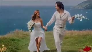 Смотреть клип Шпехт Андрей - Милая Моя