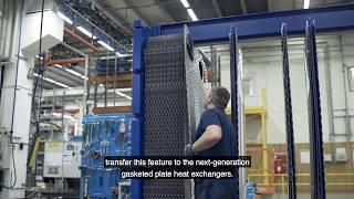 Bearing Box – An Expert View – Alfa Laval