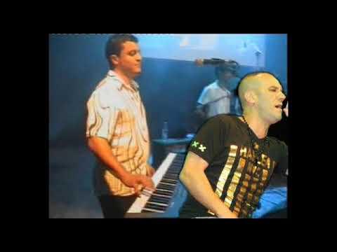 cheb redouane live 2006