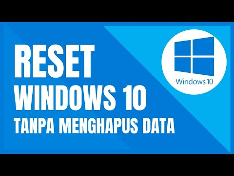 cara-reset-windows-10-tanpa-menghapus-data
