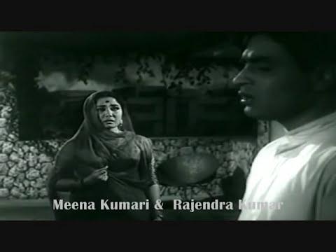 Dua Kar Rahe Hain Dua Karne Wale..Mukesh_Prem Dhawan_Ravi..a Tribute