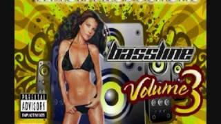 PS Lauren Mason & BurgerBoy - bassline 2009