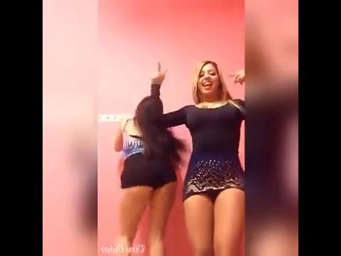 muchachas cachondas