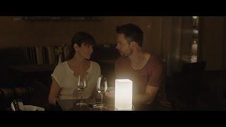2 NIGHTS TILL MORNING - Trailer