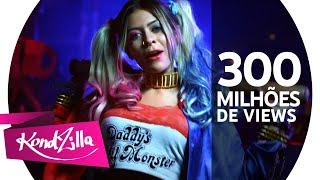 Arlequina - MC Bella (KondZilla) | Official Music Video
