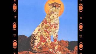 Peter Power - Sun Sun Damba [Multi Culti]